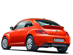 new volkswagen beetle new volkswagen beetle india launch price pics
