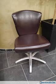 siège coiffure a vendre 175 à chapellelez herlaimont 2ememain be