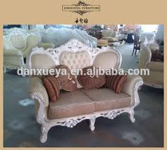 antique sofa set designs antique furniture with foils wooden sofa set designs indian wooden