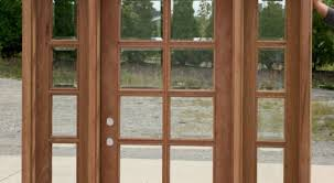 home designs french doors wholechildproject org