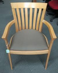 Office Furniture Guest Chairs by Merchants Office Furniture Used Office Furniture Lowenstein