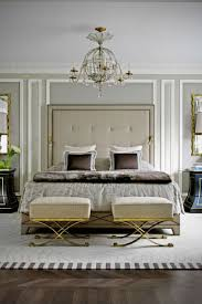 2180 best bedroom find your style images on pinterest bedroom