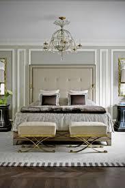 2180 best bedroom find your style images on pinterest bedroom