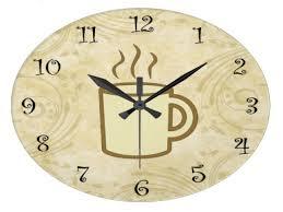 clock designs genial wall wall clocks home design ideas home design along with