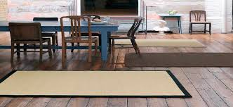 Rugs For Sale Flooring For Sale Free Uk Delivery