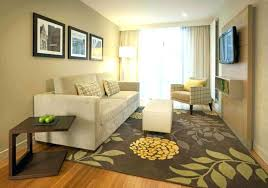 12x12 bedroom furniture layout 12 12 bedroom furniture layout bedroom layout large size of living