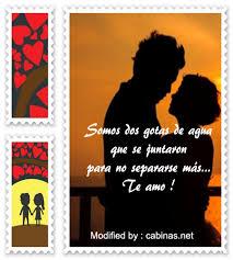 imagenes romanticas de cumpleaños para mi novia top mensajes de amor para mi novio cositas romanticas para decir