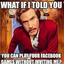 Fantastic Memes - 11 best fantastic memes images on pinterest ha ha funny stuff and