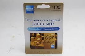 prepaid gift cards with no fees american express visa gift card property room