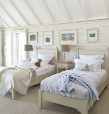 9 best bedroom images on pinterest elephants breath paint home