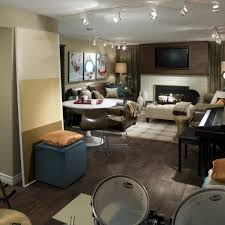 home interiors catalog 2012 basement apt ideas varyhomedesign com