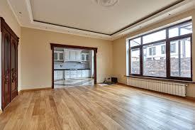 hardwood floor refinishing zebulon nc fabulous floors raleigh