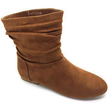 womens size 9 ankle boots uk womens flat brown ankle boots size 6 ebay