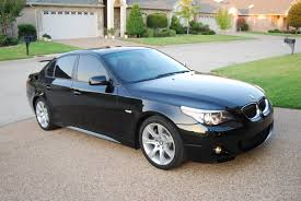 e60 fs real clean 2005 545i m sport bimmerfest bmw forums