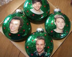 one direction etsy for one direction ornament