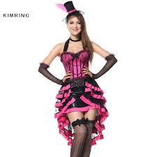 Halloween Costumes Magician Cheap Women Magician Costumes Aliexpress Alibaba