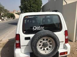 suzuki jeep 2017 suzuki jeep jimny model 2008 qatar living