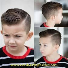 kids hairstyles boys billedstrom com