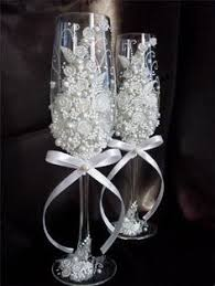wedding glasses and groom wedding chagne glasses personalized wedding