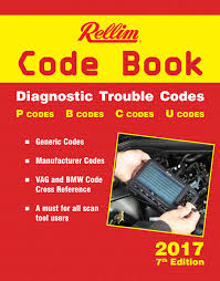 rellim trade manuals