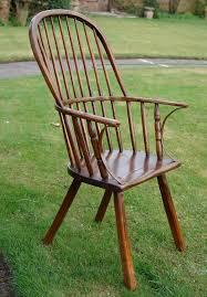 Antique Windsor Armchair Antique Stick Back Windsor Chair Adams Antiques