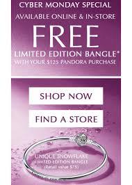 pandora jewelry retailers pandora addict a pandora jewelry guide