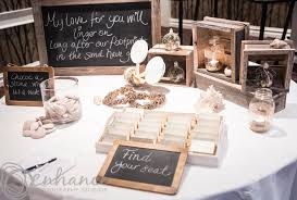 themed guest book guest book table plan order of service fans and more
