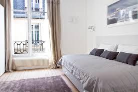 louer une chambre de appartement location appartement meublé avenue kléber ref 7735