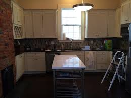 orleans kitchen island home styles orleans kitchen island kitchen ideas