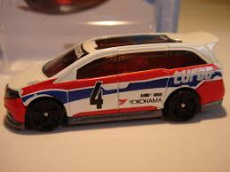 matchbox honda odyssey the world u0027s best photos of honda and hotwheels flickr hive mind
