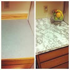 kitchen design wonderful where to buy cabinet doors drawer