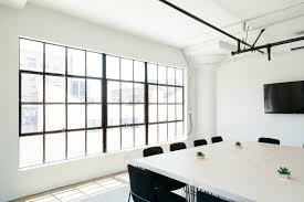 urbanclap will bring you the best interior designers in mumbai
