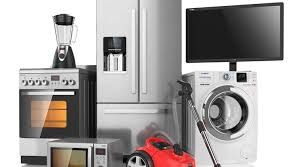 amazon kitchen appliances bengaluru largest consumer of home appliances the indian express