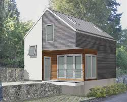 backyard cottage designs the eco 800 sf microhouse backyard cottage designs tiny houses