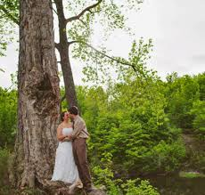 Wedding Venues Upstate Ny Log Village U0026 Grist Mill Campground Weddings