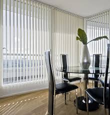 Cheap Vertical Blinds For Sliding Glass Doors Blinds Best Horizontal Blinds Walmart Wood Window Blinds At