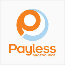 payless shoesource black friday 2017 ad best payless shoesource