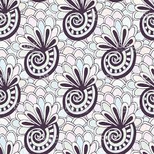 seashells coloring page awesome seashells courtesy jan brett