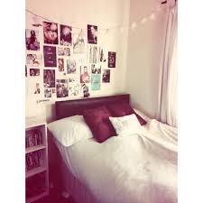 bedroom medium fairy lights bedroom ceramic tile table