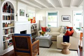 ideas for small living room furniture arrangements cozy house