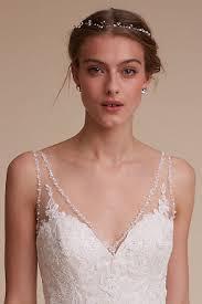hair accessories wedding wedding hair accessories bohemian hair accessories bhldn