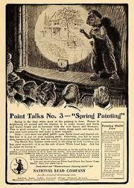the brand dutch boy developed an app called paintlist that