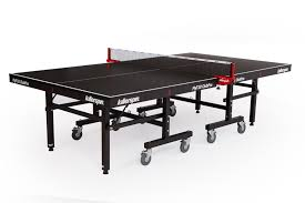Black Friday Sale 10 Off All Myt Series Tables Killerspin Intended