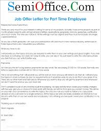 Sample Letter Of Termination Of Employment During Probation by Appointment Letter Archives Semioffice Com