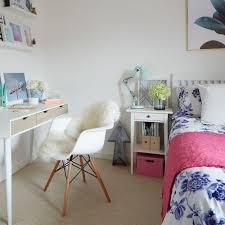 Ikea Bedroom Teenage 2d Room Planner Diy Decor Projects Small Bedroom Layout Cool