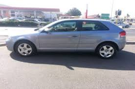audi westrand audi a3 mags with tyres rand tyres and wheels 67514544