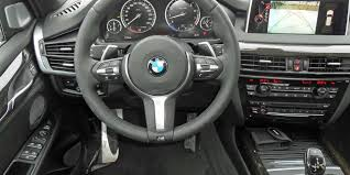 Bmw X5 Interior 2013 Suv Review 2014 Bmw X5 Xdrive50i Driving