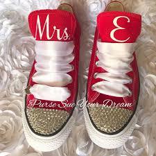 wedding shoes converse best 25 chucks wedding ideas on wedding