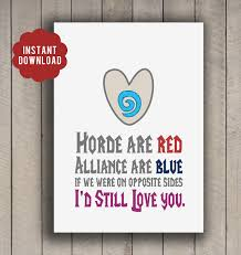 gamer valentines cards say happy s day with these geeky cards cards
