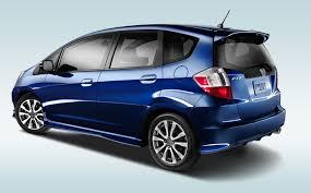 new cars kansas city honda fit new car buy in kansas city on